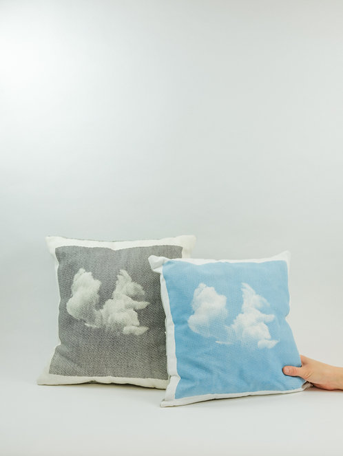 Coussin Fritz