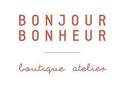 BONJOUR-BOHEUR.jpg