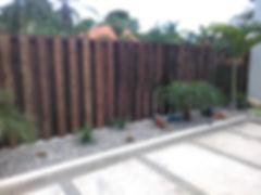 IMG_20181102_142359.jpg
