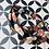 Thumbnail: Headband