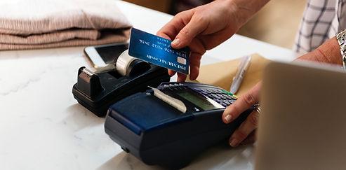 access-card-cellphone-1308747-2.jpg