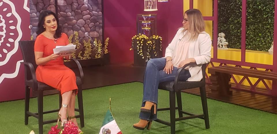 Entrevista TV Mexiquense.jpg