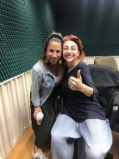 Entrevista Fernanda Tapia.jpg
