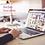Thumbnail: Redes Sociales para emprendedoras