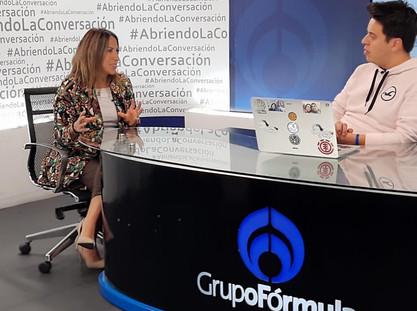 Entrevista Grupo Fromula 2.jpg