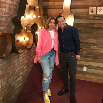 Entrevista Jordi Rosado .jpg