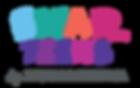 logo_snap_teens.png