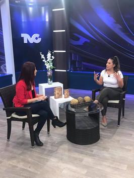 entrevista TVC.jpg