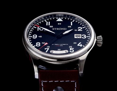 Strond DC3 Pilots watch