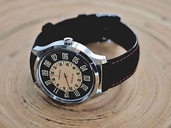 Veloce Automatic watch.jpg