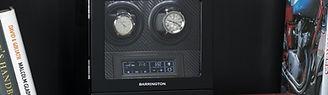 Barrington Watch winder.jpg
