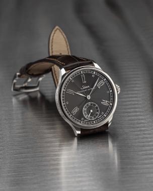 Sinn Spezialuhren Classic Timepieces
