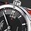 Thumbnail: Muhle Glashutte Teutonia Sport II