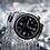 Thumbnail: Muhle Glashutte S.A.R Rescue Timer