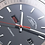Muhle Galshutte day date 29er grey dial watch with watch box