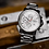 muhle glashutte 29er chronograph business watch