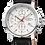 muhle glashutte 29er chronograph sports watch