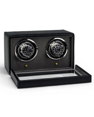 Sinn Spezialuhren Accessories and watch straps