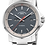 Muhle Galshutte day date 29er grey dial mens watch