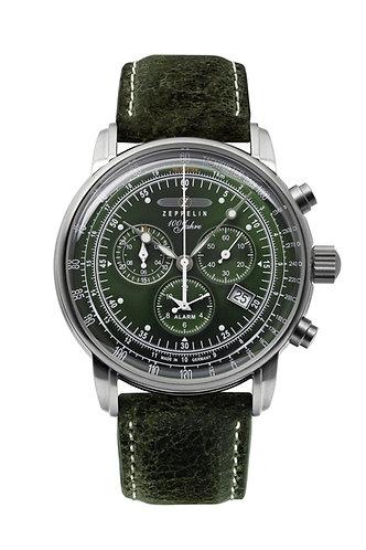 Zeppelin 100 years 86804 watch