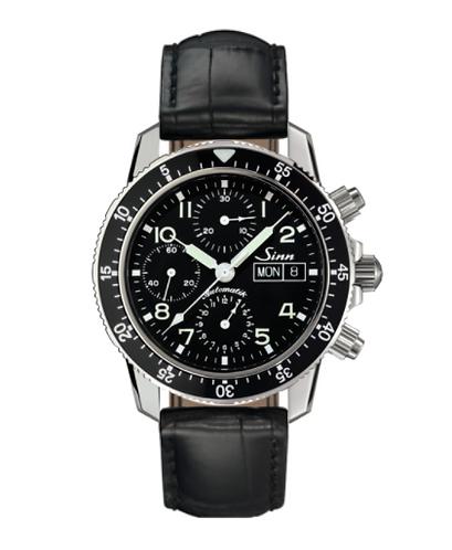 Sinn 103 Chronograph Automatic Watch