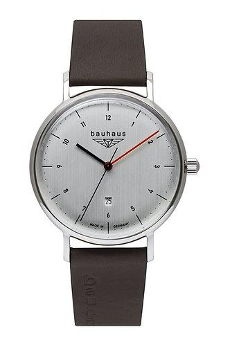 Bauhaus 21401