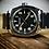 Gruppo Gamma Venturo Field Watch II divers watches
