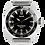Alsta nautoscaph superautomatic jaws the movie divers watch