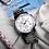 muhle glashutte 29er chronograph watch