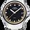 Thumbnail: Muhle Glashutte ProMare Date/Datum