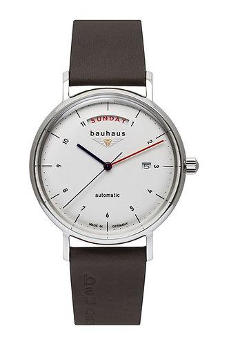 Bauhaus 21621