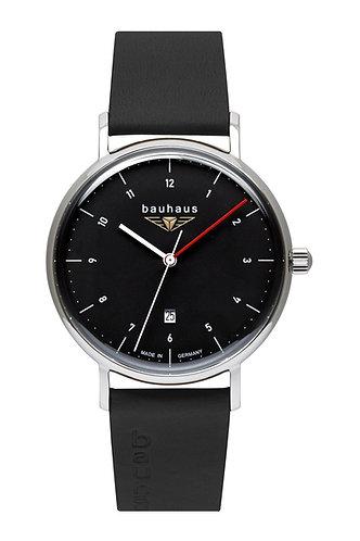 Bauhaus 21402