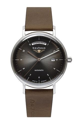 Bauhaus 21622