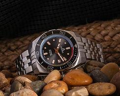 Audric Seaborne black dial divers watch.jpg