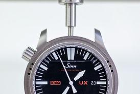 HYDRO_UX-Fuellung.jpg