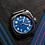 Gruppo Gamma Venturo Field Watch divers watches