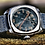 Gruppo Gamma Venturo Field Watch II classic watches