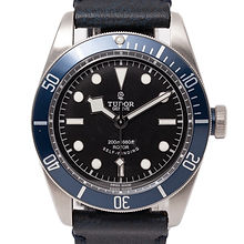 Tudor pre-owned watches