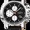 muhle glashutte 29er chronograph gents watch
