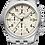 Thumbnail: Muhle Glashutte Terrasport I Chronograph