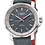 Muhle Galshutte day date 29er grey dial gents watch