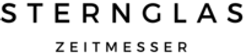 logo_zentriert_200x.png