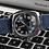 Gruppo Gamma Venturo Field Watch II automatic watches