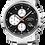 muhle glashutte 29er chronograph mens watch
