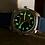 Gruppo Gamma Venturo Field Watch II tool watches