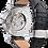 Thumbnail: Muhle Glashutte Teutonia II Small Second