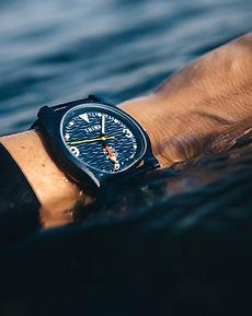 Triwa time for Ocean blue 3.jpg