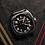 Gruppo Gamma Venturo Field Watch II sports watches