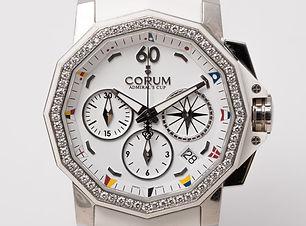 38280_Corum_19_11_2020-2-1.jpg