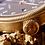 Thumbnail: Muhle Glashutte Terrasport IV Bronze
